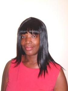 Yvonne2004-fix2