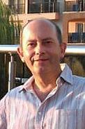 Peter Still - Osteopath