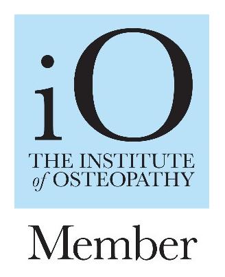 iO member