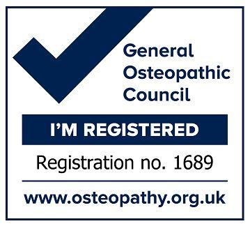 GOsC registered