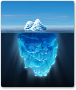 iceberg340